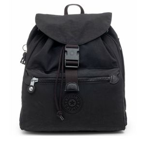Kipling Keeper Backpack NEW